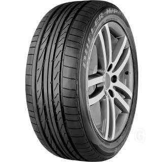 Bridgestone Dueler HP Sport 225/55R18 98H