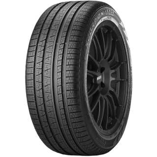 Pirelli Scorpion Verde AS 215/70R16 100H ECOIMPACT