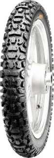 Motorrad-Enduro CST C-858 TT 4.10-18 59P