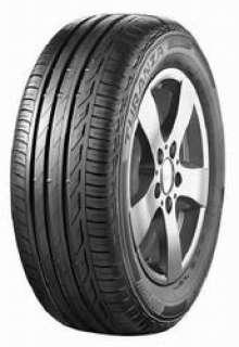 Sommerreifen Bridgestone Turanza T001 195/65 R15 91H