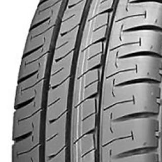 Michelin AGILIS 175/75R16C 101/99R  TL
