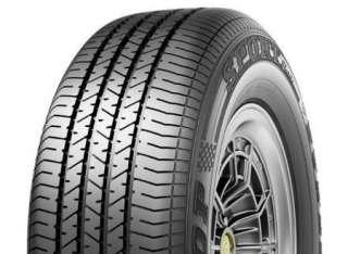 Sommerreifen Dunlop Sport Classic N0 215/60 R15 94V