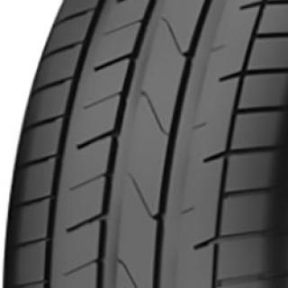 235/45 ZR18 98W Velox Sport PT741 XL