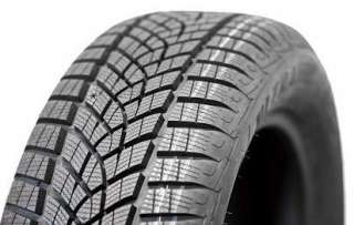 Winterreifen Goodyear UltraGrip Performance Gen-1 235/45 R20 100W