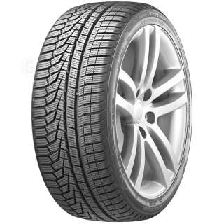 Hankook Winter I Cept EVO2 W320 205/55R17 95V XL AO