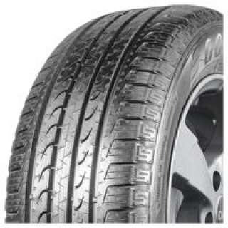 215/65 R16 98V EfficientGrip SUV FP M+S