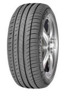Sommerreifen Michelin Pilot Exalto PE2 FSL N0 225/50 R16 92Y