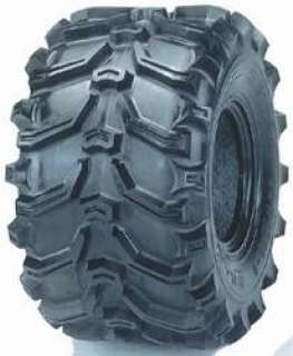 Quadreifen-ATV Kenda K299 Bear Claw 26x12.00-12 51F, 4PR