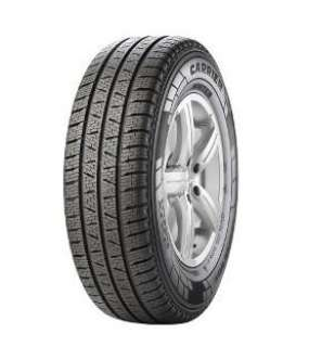 VAN-Transporter-Winterreifen Pirelli Carrier Winter 215/60 R17C 109T