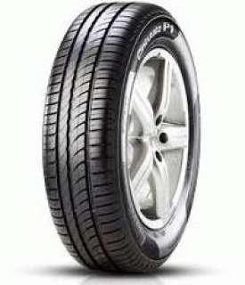 Sommerreifen Pirelli Cinturato P1 Verde ECO 205/55 R16 91H