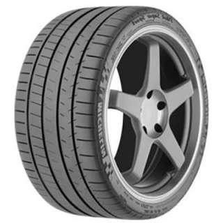 Michelin Pilot Super Sport 315/35ZR20 (110Y) K2 EL