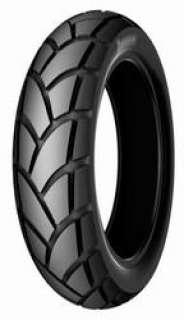 Motorrad-Enduro Michelin Anakee 2 TL TT Rear 130/80R17 65H