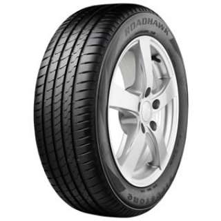 245/40 R18 97Y Roadhawk XL FSL