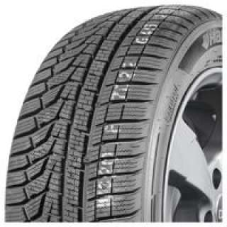 245/40 R21 100V Winter i*cept evo2W320 XL FSL AO