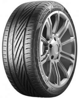 Sommerreifen Uniroyal RainSport 5 255/45 R20 105Y