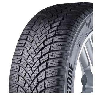 225/60 R17 103V BlizzakLM-005 Driveguard RFTXLM+S