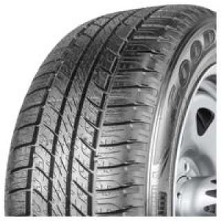 255/55 R19 111V Wrangler HP All Weather XL FP M+S