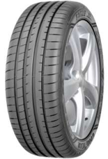 235/55 R17 99H Eagle F1 Asymmetric 5