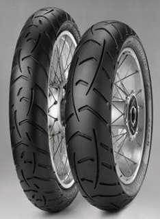 Motorrad-Enduro Metzeler Tourance Next Rear 190/55 ZR17 75W