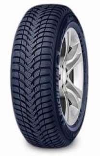 Winterreifen Michelin Alpin A4 * 175/65 R15 88H