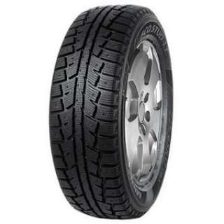 Offroadreifen-Winterreifen Imperial Eco North 245/75 R17 121Q