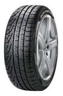 Winterreifen Pirelli Winter 240 SottoZero Serie II 205/50 R17 93V