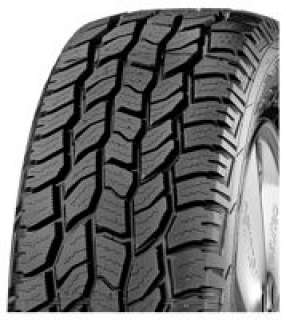 265/70 R16 112T Discoverer AT3 Sport 2 OWL M+S