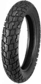 Motorrad-Enduro Dunlop TrailMax D 610 F TT Front 90/90-21 54H