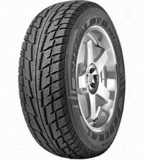 Offroadreifen-Winterreifen Federal Himalaya SUV 245/70 R16 107T