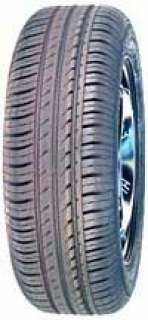 Sommerreifen Continental ContiEcoContact 3 165/70 R14 81T