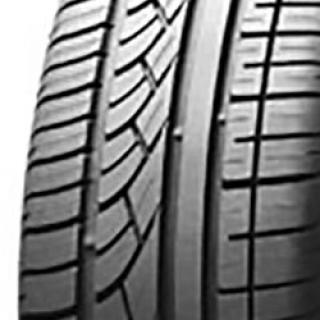 215/55 R18 95H Ecsta KH11 Chrysler Sebrina