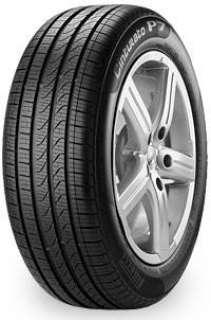 Ganzjahresreifen Pirelli Cinturato P7 All Season (AO) 225/40 R18 92H