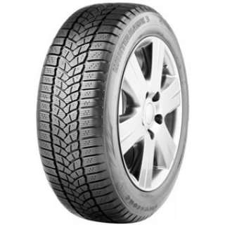 215/55 R16 97H Winterhawk 3 XL