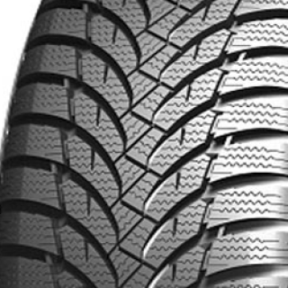 205/65 R15 94H Winguard Snow G WH2