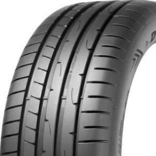 Offroadreifen-Sommerreifen Dunlop Sport Maxx RT 2 SUV 225/55 R18 98V