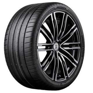 Sommerreifen Bridgestone Potenza Sport MFS 255/35 R18 94Y
