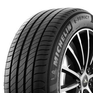 245/45 R18 100W E Primacy XL