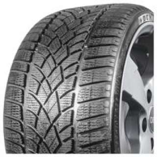 235/45 R18 94V SP Winter Sport 3D N0 MFS