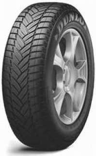 Offroadreifen-Winterreifen Dunlop Grandtrek WT M3 AO 275/45 R20 110V
