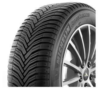 145/60 R13 66T Cross Climate+