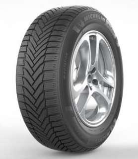 Winterreifen Michelin Alpin 6 215/50 R19 93T