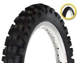 Motorrad-Enduro Dunlop D 952 TT 110/90-18 61M