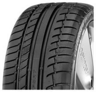 255/45 R18 103Y Zeon CS-Sport XL FR