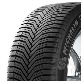 235/45 R17 97Y Cross Climate+ XL FSL