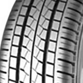 Bridgestone DURAVIS R 410 215/60R16C 103/101T  TL