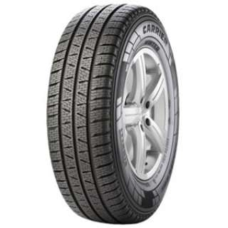 Pirelli CARRIER WINTER 205/65R15C 102/100T  TL