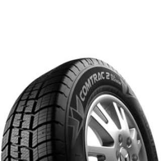 Vredestein COMTRAC 2 ALL SEASON 215/75R16C 116R  TL